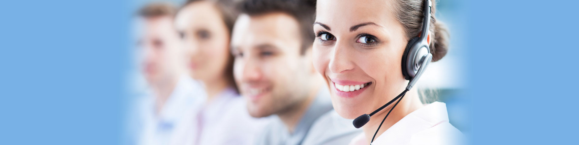 Employee scheduling software for call centers