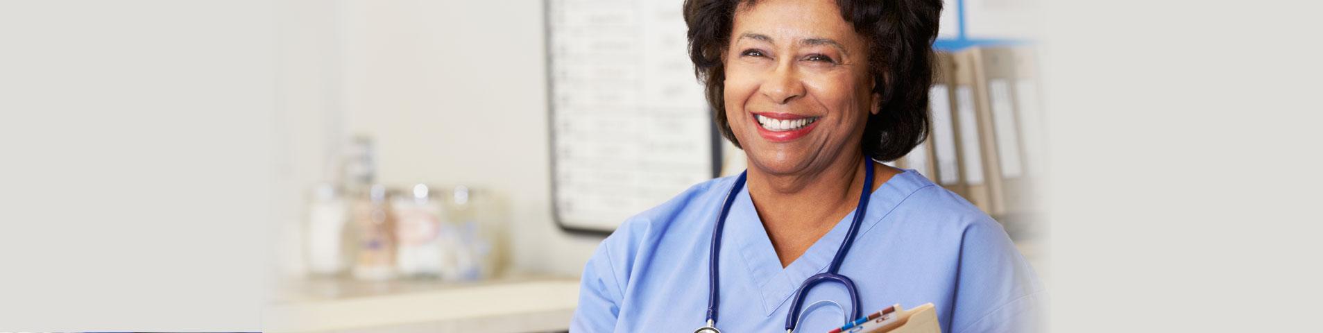 Snap Schedule nurse scheduling software